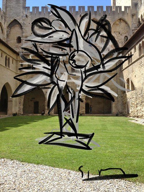img_foto_2014-05-20_Sculpture-Cloitre