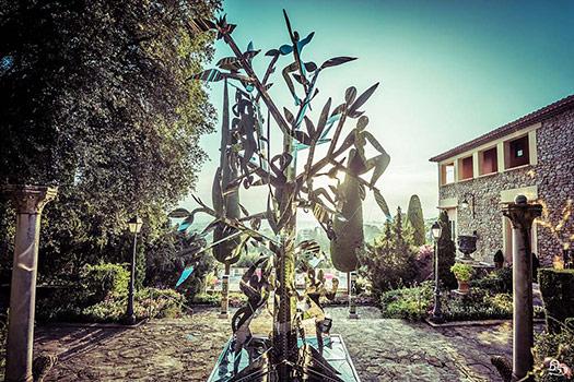 tree-of-life_motiv2
